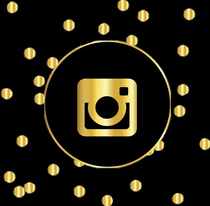Instagram automate likes